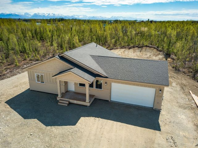 15044 W Drowsy Drive, Big Lake, AK 99654