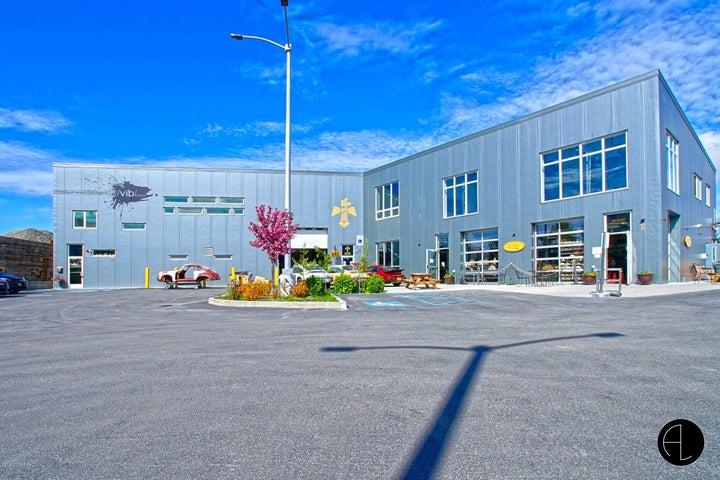 160 W 91st Avenue, Anchorage, AK 99515