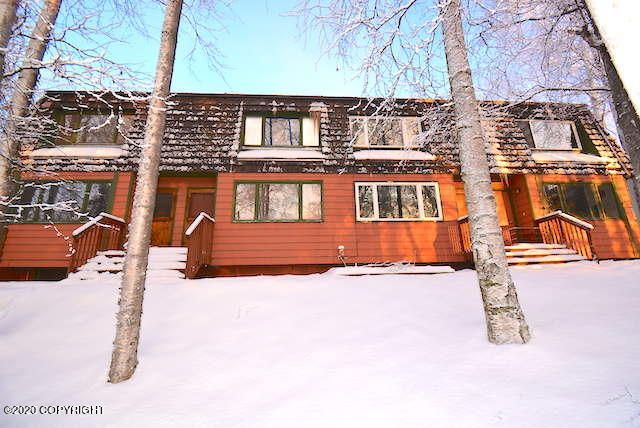 1501 W 47th Avenue, #4, Anchorage, AK 99503