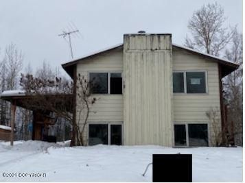 11220 Via Appio, Anchorage, AK 99515