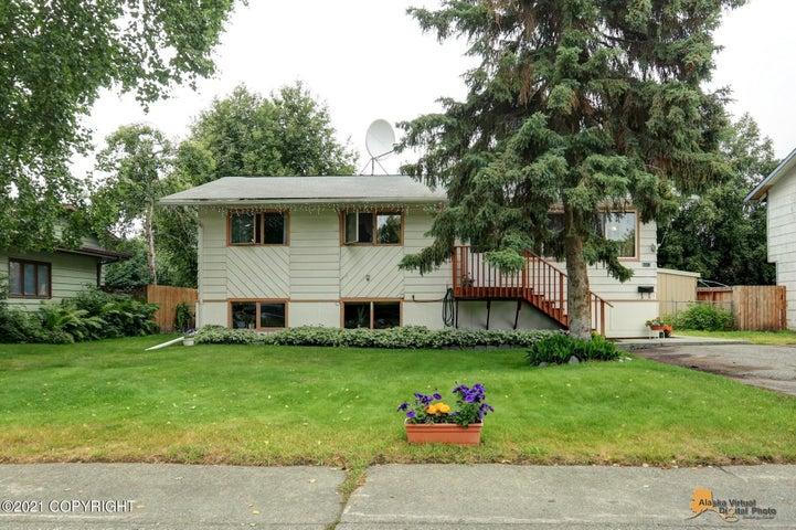 4313 E 8th Avenue, Anchorage, AK 99508