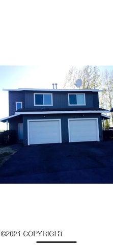 1310 Valley Street, #B, Anchorage, AK 99504