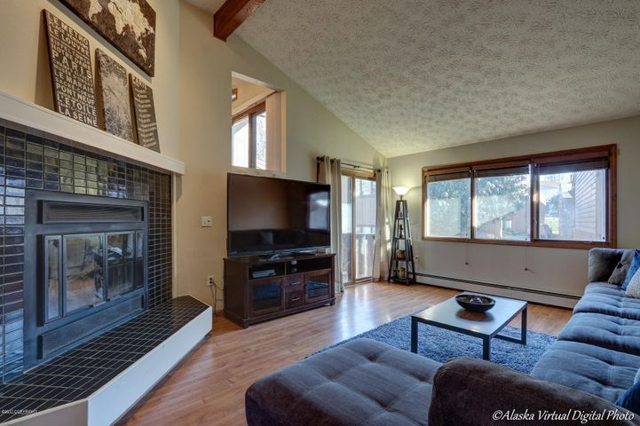291 Dailey Avenue #7, Anchorage, AK 99515