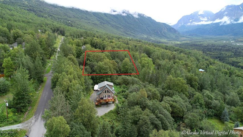 L7 B3 Kuparuk Avenue, Eagle River, AK 99577