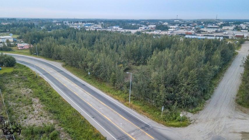 L1-6 Old Richardson Highway