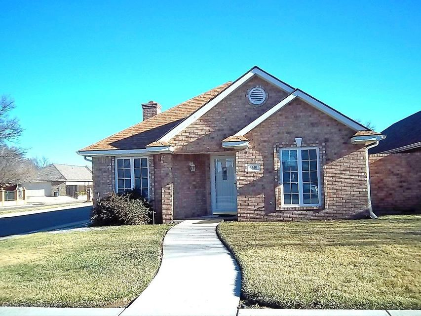 3501 Brennan Gardens Amarillo Home Listings - Howard Smith Co, Realtors - The Howard Smith Team Real Estate