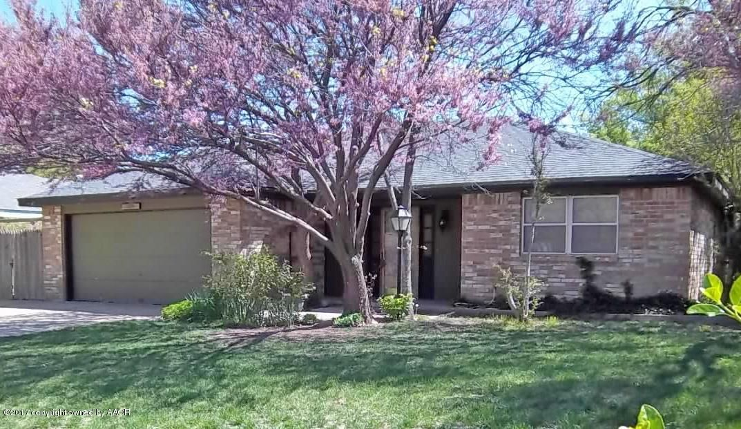 5211 Westway Trl Amarillo Home Listings - Howard Smith Co, Realtors - The Howard Smith Team Real Estate