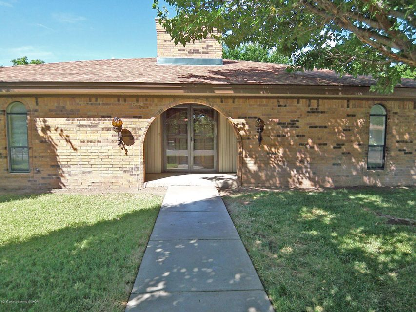 4212 Kingston Rd Amarillo Home Listings - Howard Smith Co, Realtors - The Howard Smith Team Real Estate