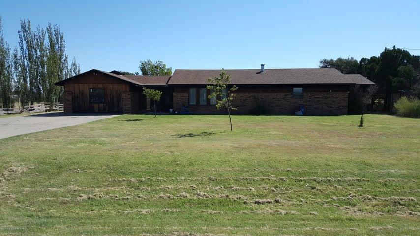 13785 Mescalero Trl, Amarillo, TX 79118