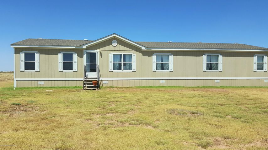 485 Co Rd 2, Panhandle, TX 79068