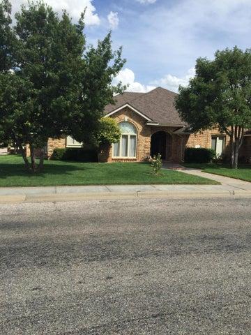 3701 Van Tassel St, Amarillo, TX 79118
