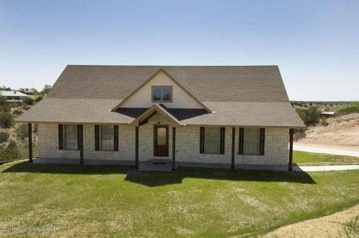 13851 Cedarwood Dr, Amarillo, TX 79118