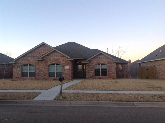 3904 Arden Rd, Amarillo, TX 79118