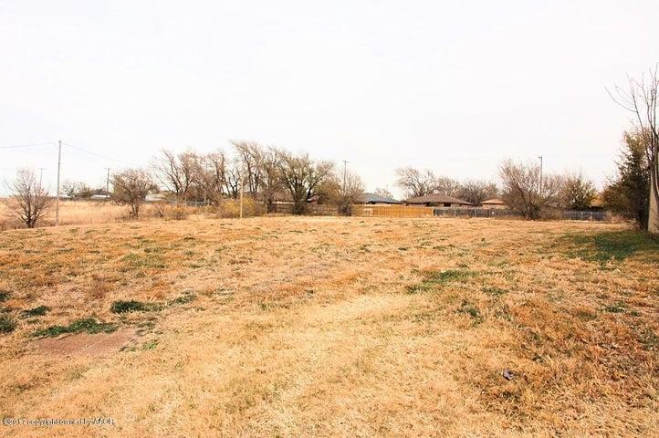 902 Prospect N, Amarillo, TX 79106