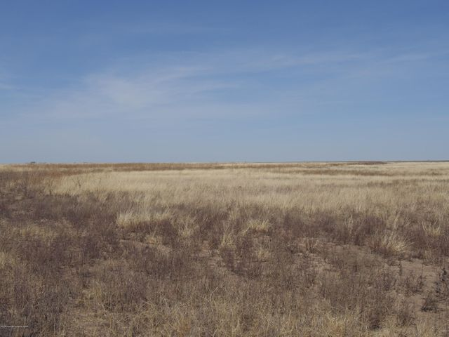 N Highway 70 & County Road A, Pampa, TX 79065