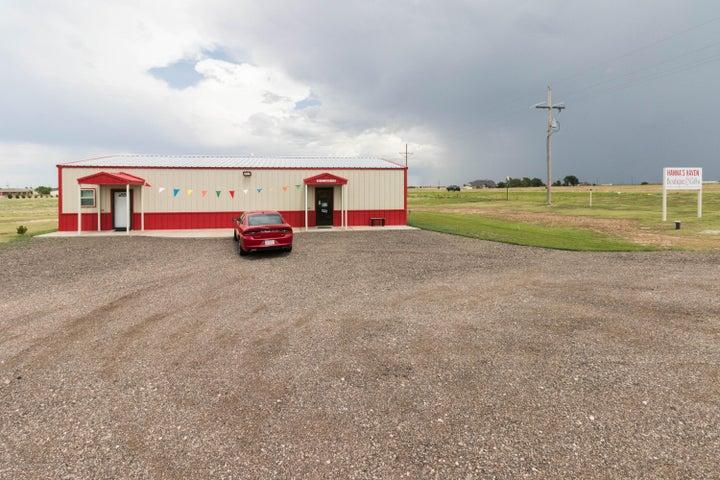 451 Loop 335 South, Amarillo, TX 79118