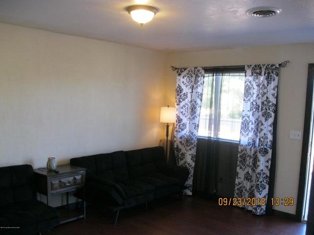 700 McGEE #104, Borger, TX 79007
