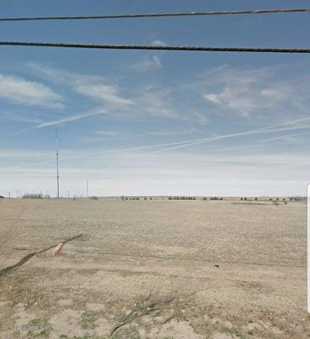 24th Ave NE, Amarillo, TX 79107