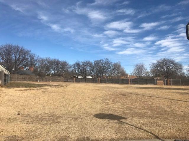 7300 Deann Circle, Amarillo, TX 79121