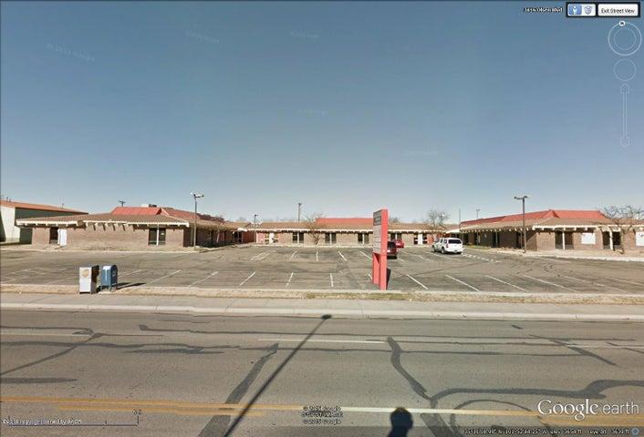 3414 Olsen, B, Amarillo, TX 79109