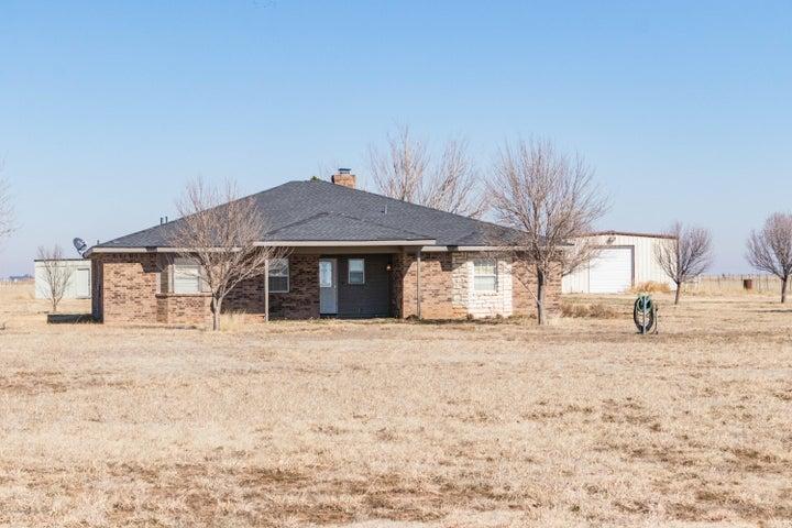 18500 FM 2186 (HOLLYWD), Amarillo, TX 79119