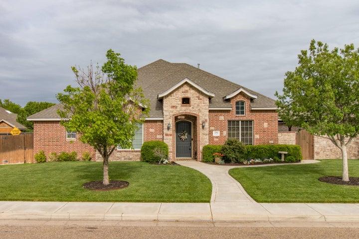 4701 WESLEY RD, Amarillo, TX 79119