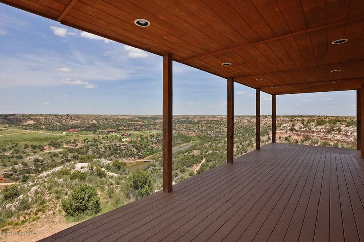 7701 DISTANT VIEW DR, Amarillo, TX 79118