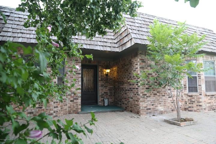 3108 SW 28TH AVE, Amarillo, TX 79109