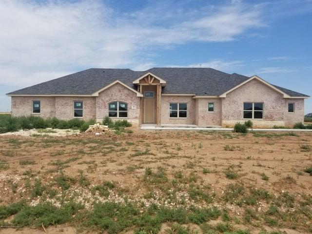 9051 CYPRESS BEND DR, Amarillo, TX 79015