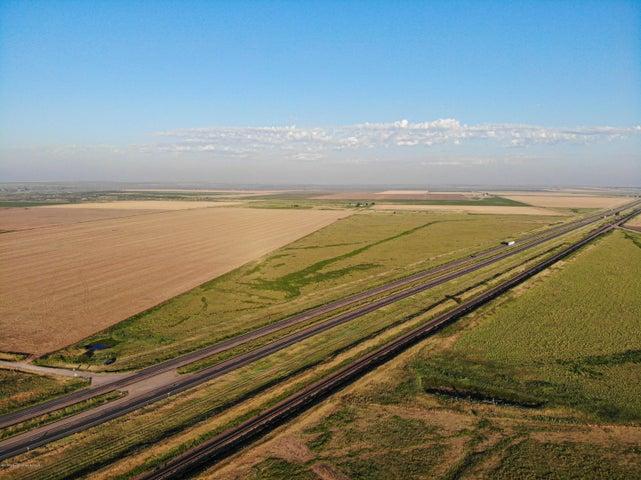 +/- 87.34 Acres out of Claude, Claude, TX 79019