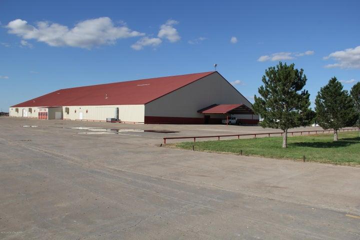 12775 TX-143 Loop, Perryton, TX 79070