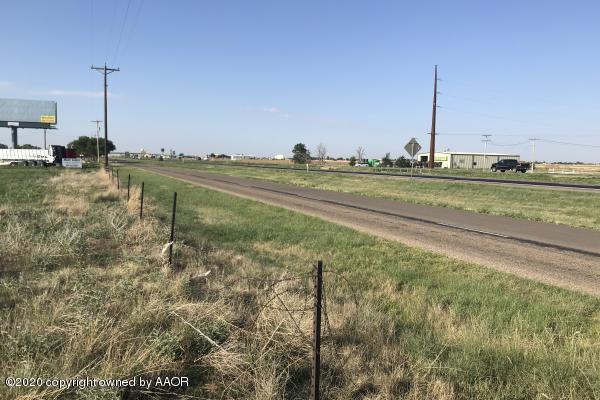15421 N IH 27, Amarillo, TX 79118