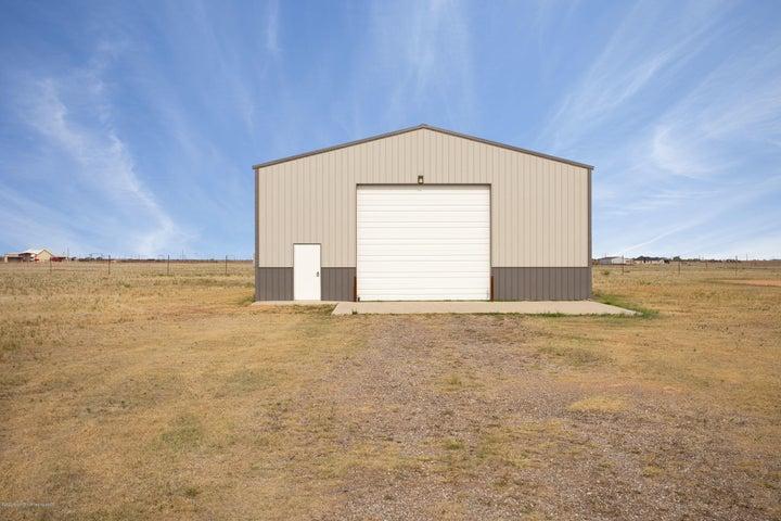 12620 EQUESTRIAN TRL, Amarillo, TX 79118