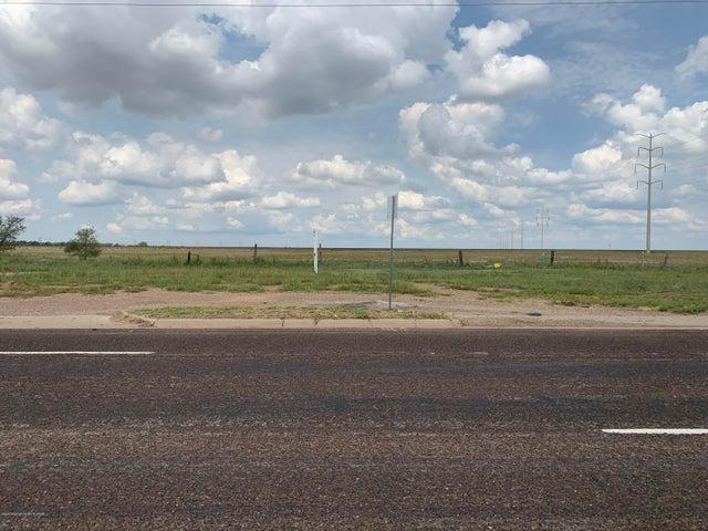 7611 E AMARILLO BLVD, Amarillo, TX 79107