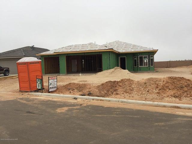 1426 RIESLING WAY, Amarillo, TX 79124