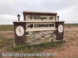 15341 FM 2590 DR, Amarillo, TX 79119