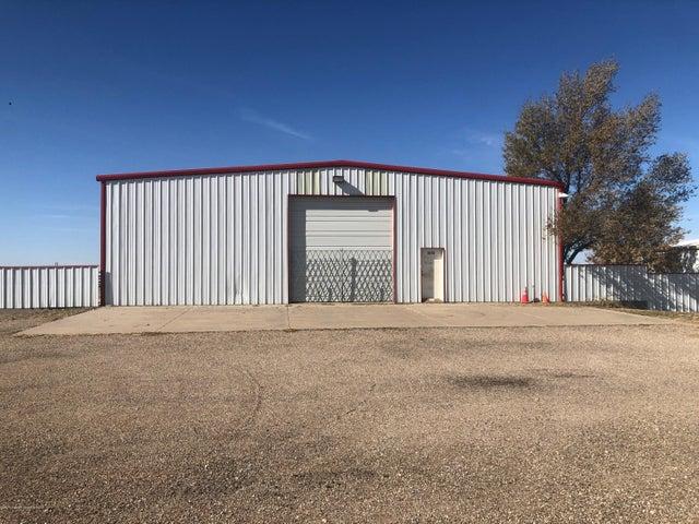 4316 TRADEWIND ST, Amarillo, TX 79118