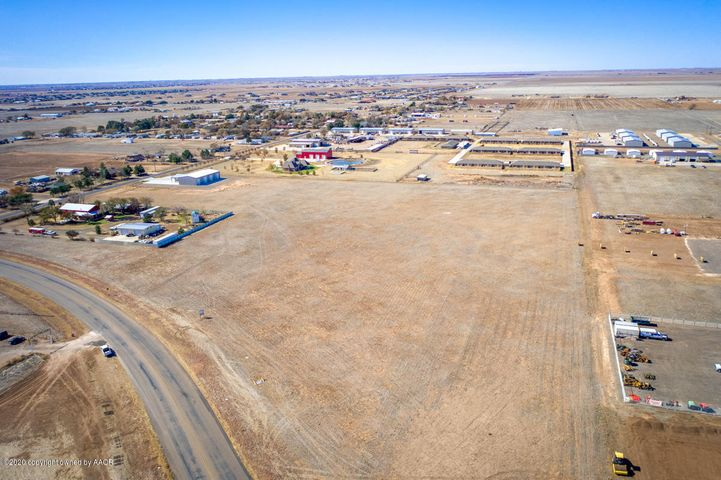13050 S Coulter St, Amarillo, TX 79119