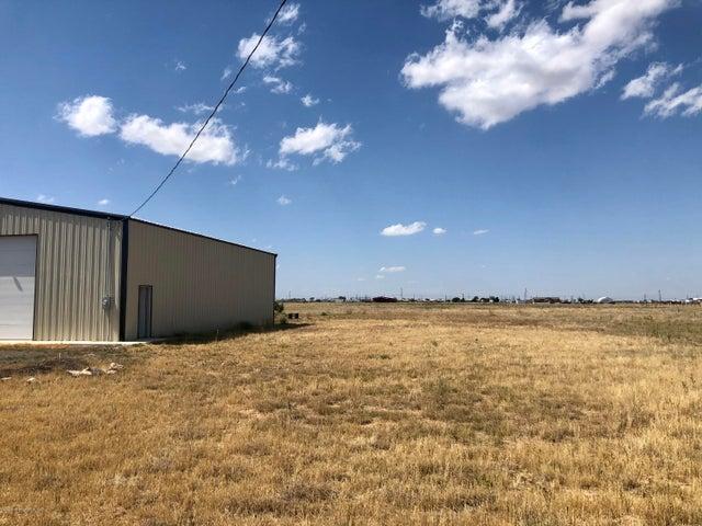2101 WHEELER RD, Amarillo, TX 79118