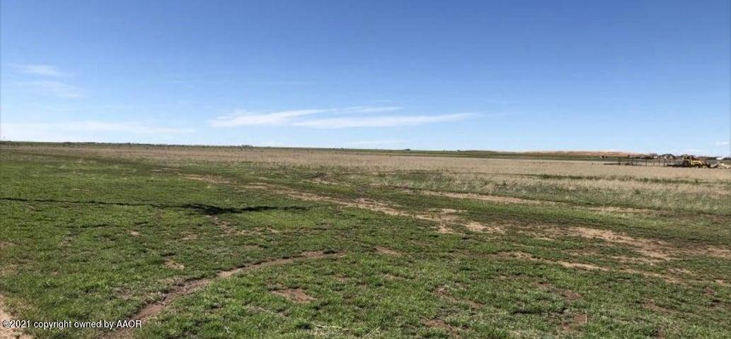 11556 W Costley Rd W, Amarillo, TX 79119