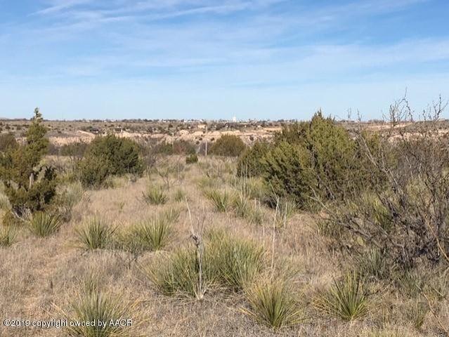 0 MESQUITE DR, Amarillo, TX 79118