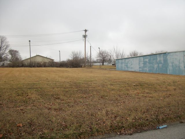 Lot 2 Lakenan Street, Mexico, MO 65265