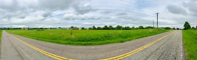 State Road KK, Fulton, MO 65251