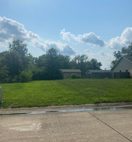1625 Lawrence Place, Mexico, MO 65265