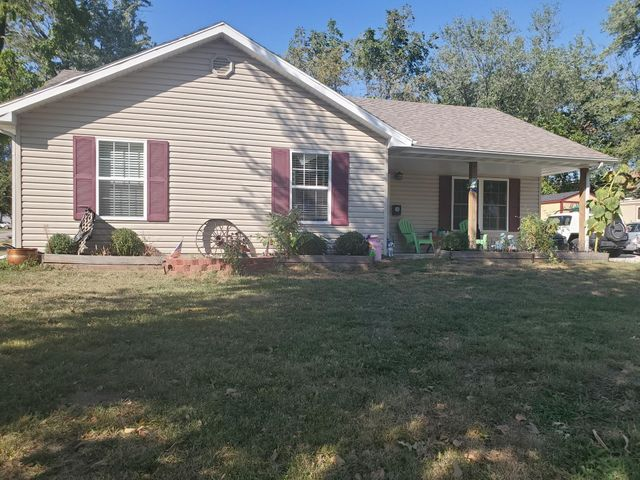 OPEN HOUSE SUNDAY 10/17/2021 1PM-3PM