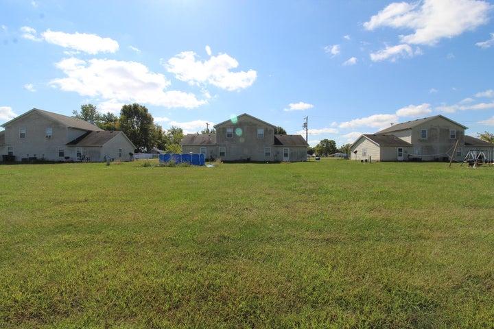 Lots 5 & 6 Love Street, Auxvasse, MO 65231