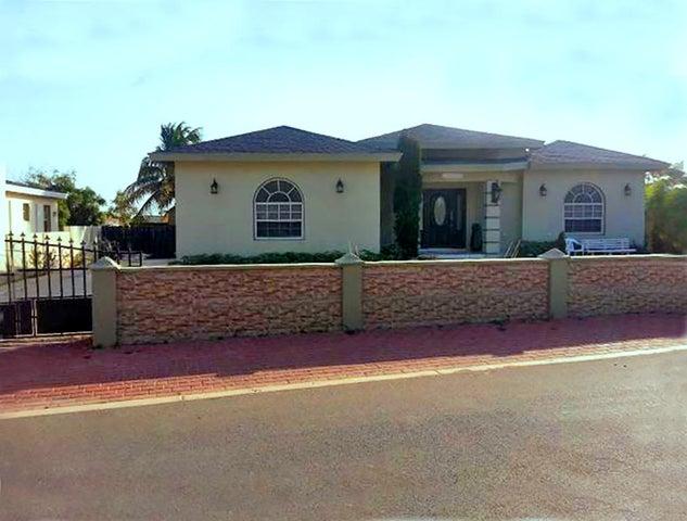 Residential-Casa Aruba>Noord>Noord - Venta:345.000 Dolar - codigo: 17-33