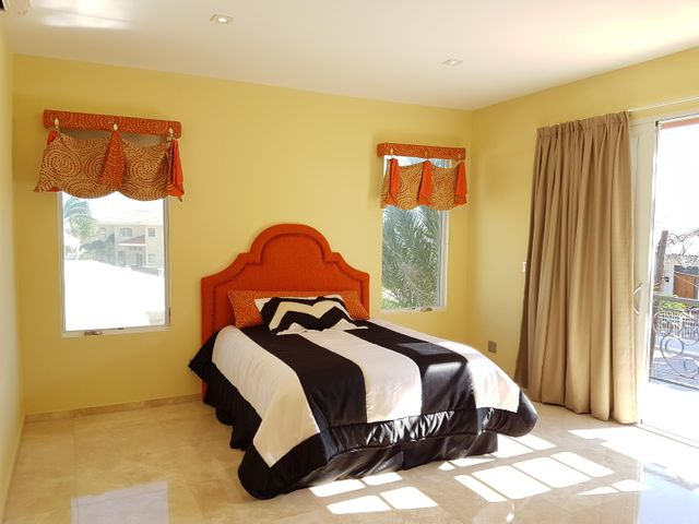 Residential-Casa Aruba>Noord>Noord - Venta:3.500.000 Dolar - codigo: 17-34