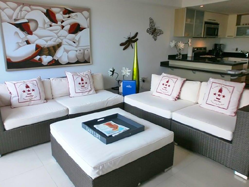 Residential-Casa Aruba>Noord>Noord - Venta:650.000 Dolar - codigo: 17-36