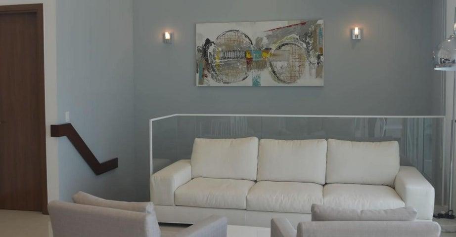 Residential-Casa Aruba>Noord>Noord - Venta:1.550.000 Dolar - codigo: 17-51